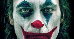 Joker il nuovo volto dell'anti-eroe 2 - fanzine