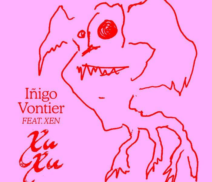 In  Your Eyes ezine since 1999 6 - fanzine