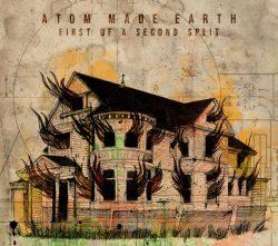 Atom Made Earth Severance