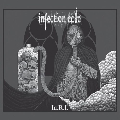 INFECTION CODE-IN.R.I.