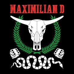 Maximilian D. Mania Records