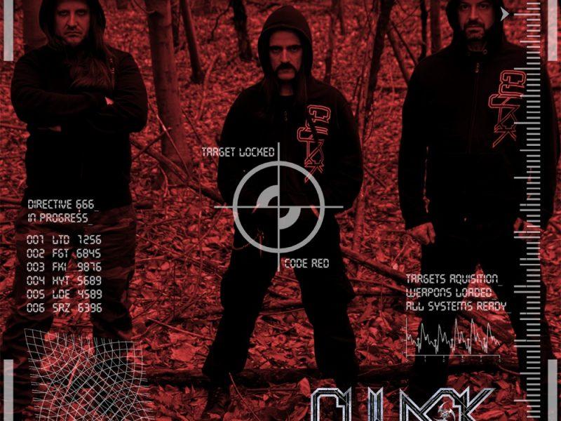 Gunjack The Cult Of Triblade