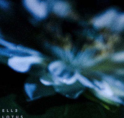 ELL3 - Lotus 5 - fanzine