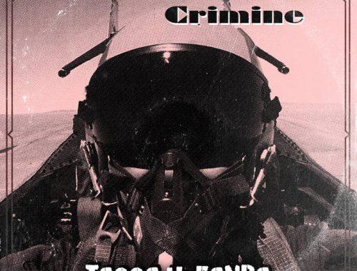 toni crimine