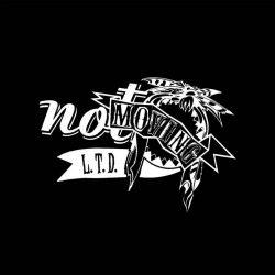 "Not Moving L.T.D. - Omonimo 7"" 2 - fanzine"