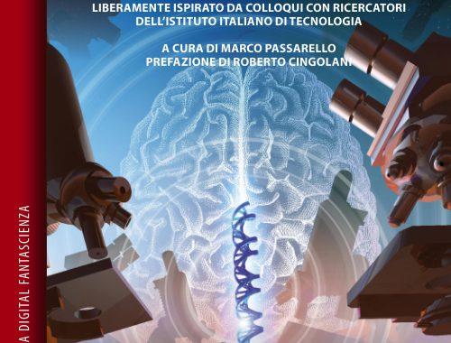 Fanta-Scienza (Delos, 2019) 3 - fanzine