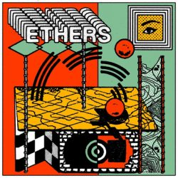 ETHERS