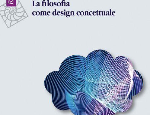 Pensare l'infosfera di Luciano Floridi (Raffaello Cortina, 2020) 3 - fanzine