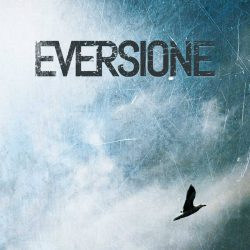 eversione