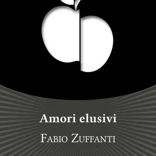 Amori elusivi dI Fabio Zuffanti 2 - fanzine