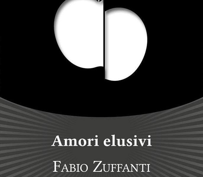 Amori elusivi dI Fabio Zuffanti 4 - fanzine