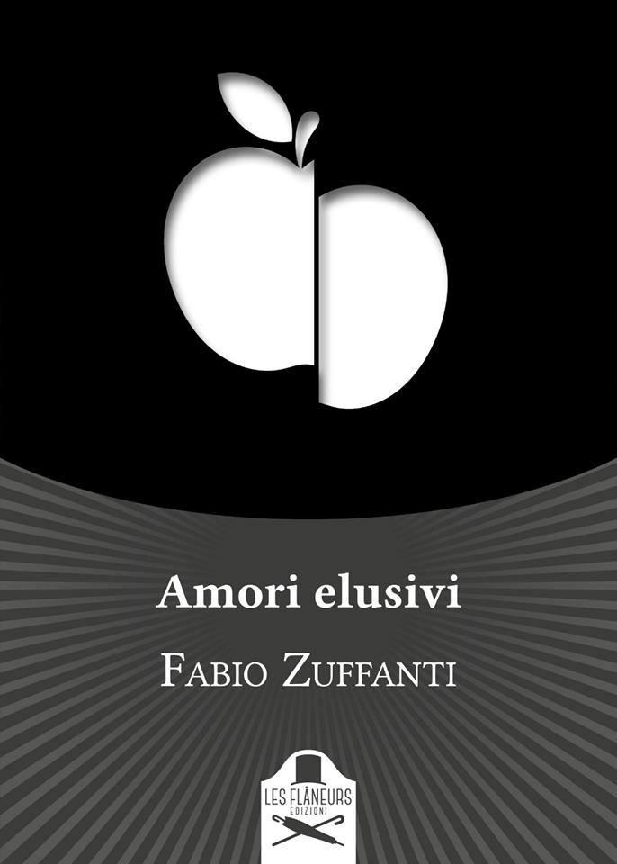 Amori elusivi dI Fabio Zuffanti 1 - fanzine