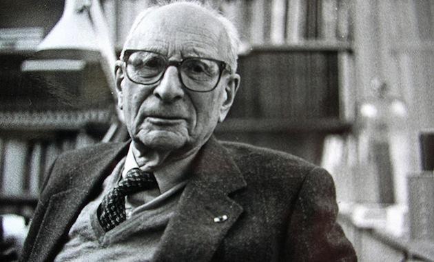 Claude Lévi-Strauss, Da Montaigne a Montaigne (Cortina, 2020) 4 - fanzine