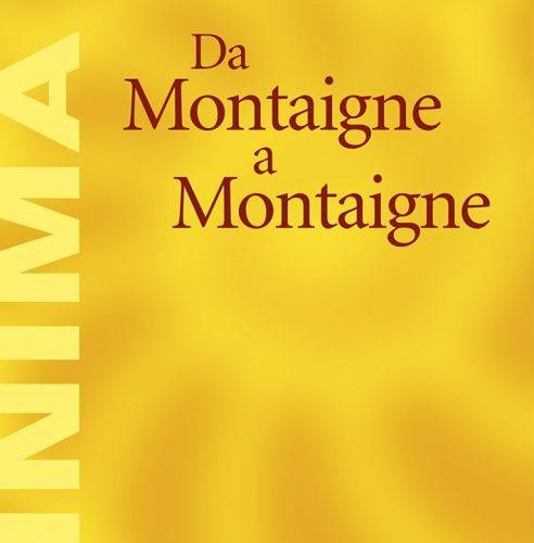 Claude Lévi-Strauss, Da Montaigne a Montaigne (Cortina, 2020) 1 - fanzine
