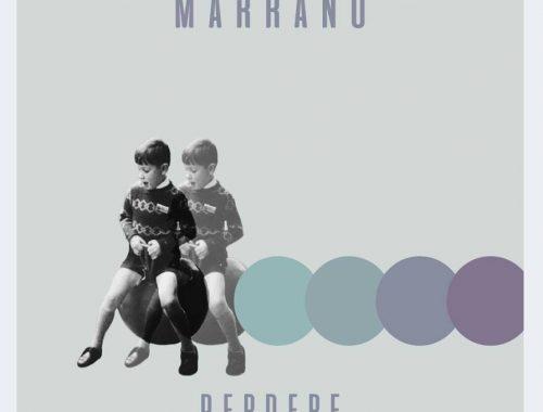 MARRANO PERDERE 2 - fanzine