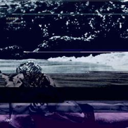 RIVER OF DECEIT   I, ULYSSES 2 - fanzine