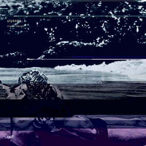 RIVER OF DECEIT   I, ULYSSES 1 - fanzine
