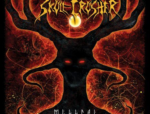 skull crasher