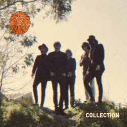 The Trip Takers - The Trip Takers Collection