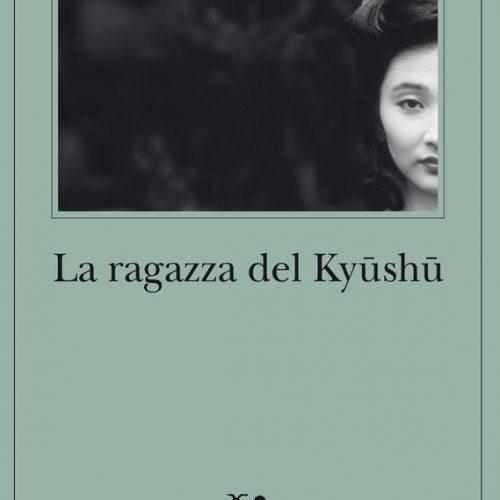La ragazza del Kyūshū di Matsumoto Seichō 4 - fanzine