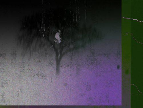 AA. VV. - MO_SAMPLER1 (MUSICA ORIZZONTALE, 2020) 3 - fanzine