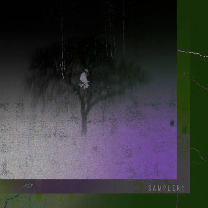 AA. VV. - MO_SAMPLER1 (MUSICA ORIZZONTALE, 2020) 1 - fanzine