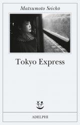 Tokyo Express di Matsumoto Seichō