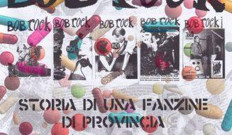 Layout 3 12 - fanzine