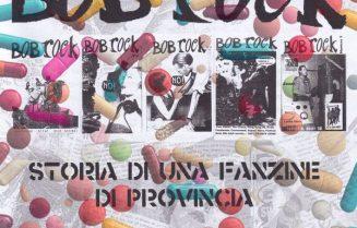 Pagination 2 - fanzine