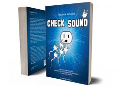 Check Sound di Daniele Galassi