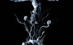Camera oscura vs Lilith le morte