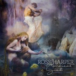 Ross Harper - Ambient Girl