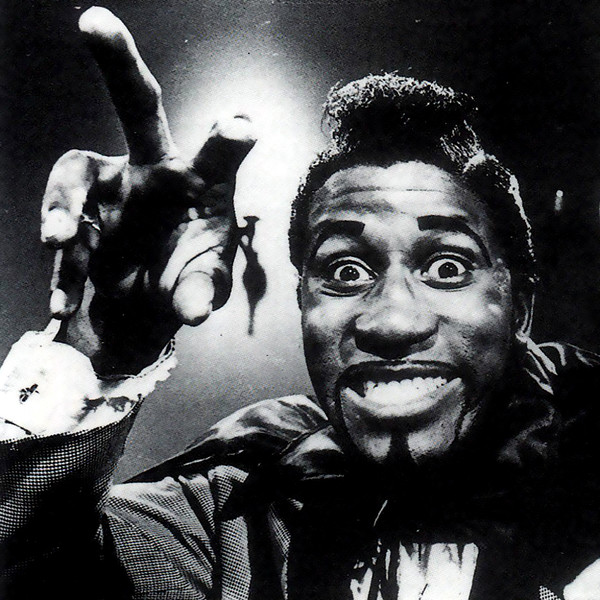 RSD 2020, ristampati due album di Screamin' Jay Hawkins 1 - fanzine