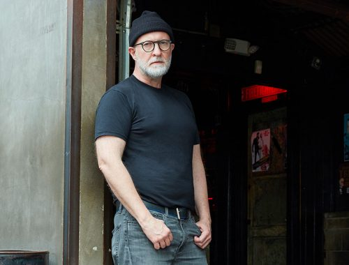 bob mould blue hearts