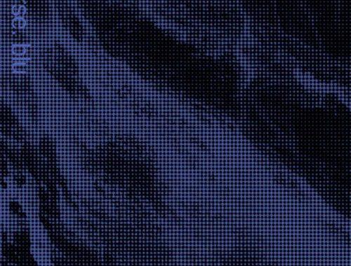 Norse - Blu
