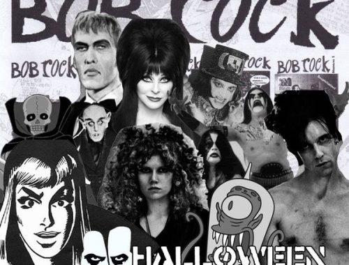 Bob Rock Radio Stagione 02 Puntata 08 4 - fanzine