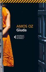 Giuda di Amos Oz