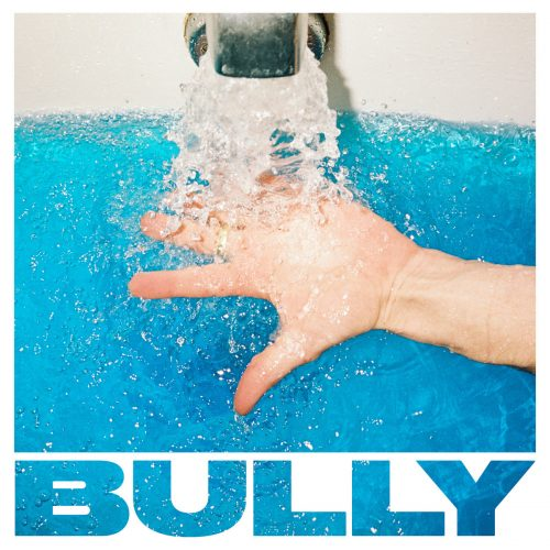 bully SUGAREGG