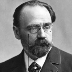 Germinal di Emile Zola