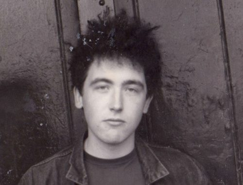 Telescopes, è morto il chitarrista David Fitzgerald 1 - fanzine