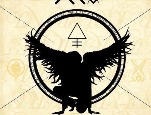 Deca - Lucifero Alchemico