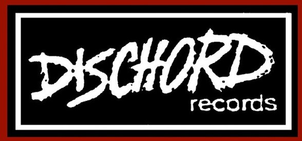 Dischord Records, box set per il quarantesimo anniversario 11 - fanzine