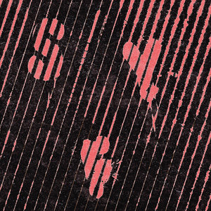 Sottoscala Pandemico#1: SYF Records 7 - fanzine