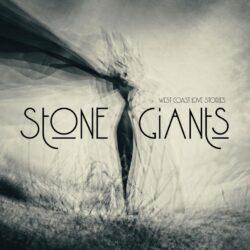 Stone Giants - West Coast Love Stories - Amon Tobin 2 - fanzine