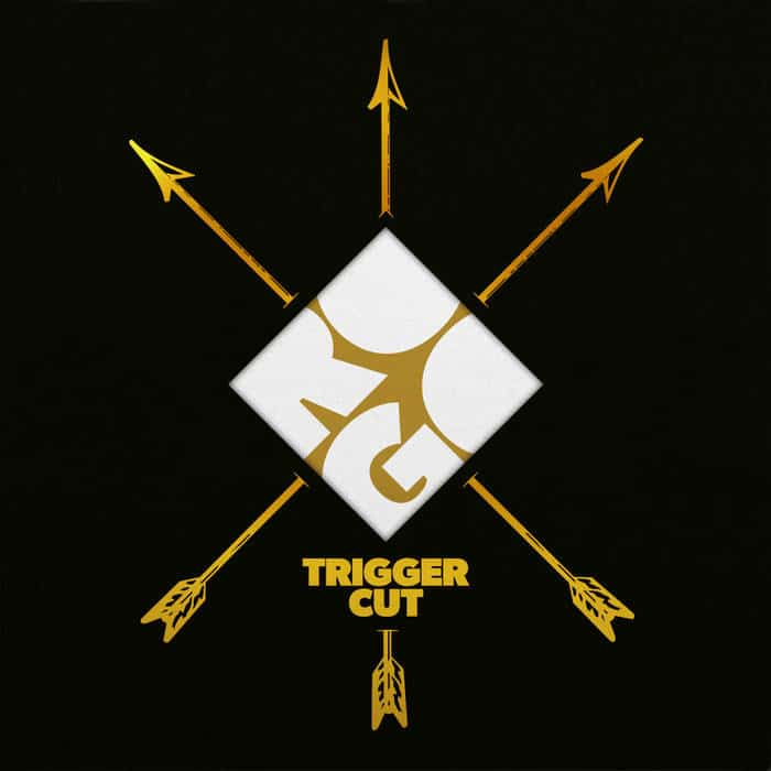 Trigger Cut - Rogo